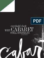 Cabaret_HiRes.pdf