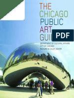 Public Art Guide 1
