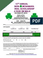 Shannon McNamara Registration Form 2013 (1).pdf