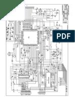 Radio Portatil Com Cd_PCD_5000-Esq