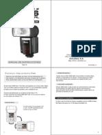 Manual Nissin Di-866 Mark II Nikon.pdf