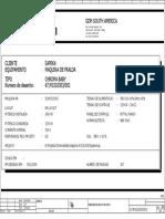 HB1510303R1 Manual Eletrico Maq 06
