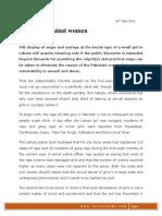 Atrocities against women (19th Sept 2013)(1).pdf