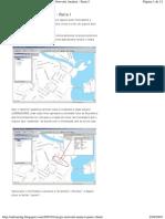 ArcGIS Network Analyst - Parte I.pdf