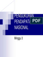 pengukuran_pendapatan_nasional