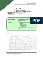 VII_Materi Kelas 7 Genap (BAB 01 Microsoft Word)