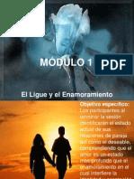 Presentación Relación de Pareja Módulo1