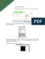 Resumen Curso Altium V03