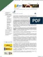 Dirección General de Tráfico _ Trámites y Multas_ JEFATURA VIRTUAL _ Tu coche _ Cambio de titularidad