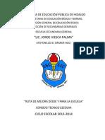 plan consejo tecnico.docx