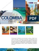 DOCUMENTO PAÍS WEB.pdf