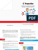 manual_transfer.pdf
