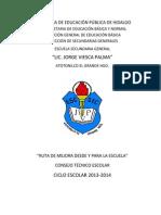 PLAN DE TRABAJO CONSEJO TEC..docx