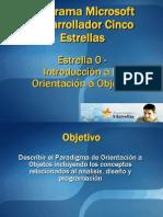 dce0introduccionorientacionaobjetos-100531104649-phpapp01