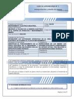 GUIA de APRENDIZAJE#2 Controles Electricos(1)