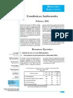 ESTADISTICAS AMBIENTALES FEB 2012.pdf