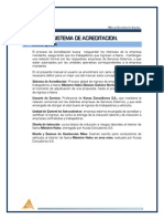 Manual Acreditación de Ingreso Ministro Hales