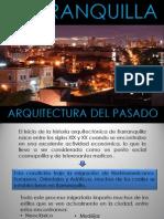 Presentación-SENA BarranquillaAntigua