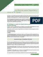 Guia PRL Capitulos 4 y 5
