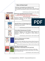 Libros Braingym+Descripcion