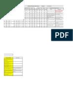 Informe Apa (Setiembre 2013)