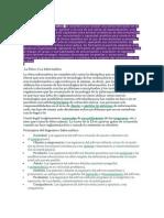 perfil-eticadelingeniero-110817175913-phpapp02