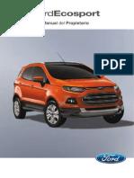 Manual Propietario Eco13