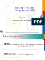 GIS Feb05 - GPS_principles_2004