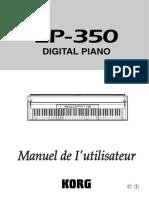 LP350-UM-F_634583328428920000