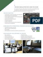 RoPax Leaflet Prev