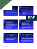Analisis Sobrevivencia.pdf