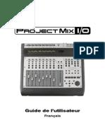 051130_ProjMix_UG_FR01