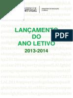 LAL_2013-20145
