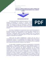 Reglamento Clinica Juridica Para Estudiantes