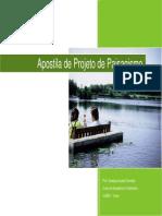 apostila_formatada_paisagismo