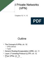 VPN 2
