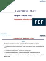 5_ClassificationDrillingFluid