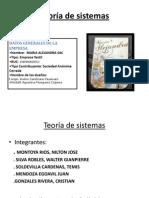 Aplicacion de principios en un sistema.pptx