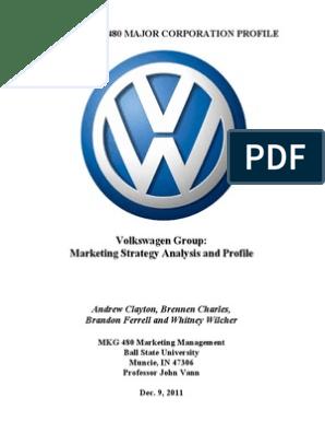 HT LEAD VW BEETLE /& Tipo 2 bilancio