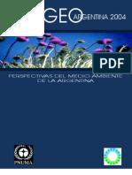Geo-Argentina-2004