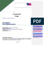 procedimientoauditoriasinternas-120522172714-phpapp02