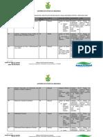 Cronograma de Cursos Iesp 2013 _2014 Pc