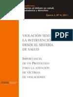 2Protocolo_Violencia_sexual.pdf