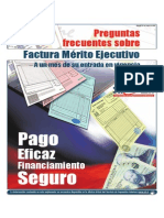 suplemento_resguardo