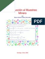 MUESTREOV-2
