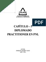 Apunte Practitioner Cap 5