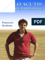 Carlo+Acutis+-+A+vida+além+do+limite.unlocked (1)