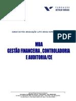 Apresentação GFCA _31201293515