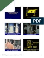 10. Componentes No Estructurales