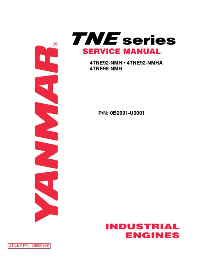 Yanmar Tractor Wiring Diagram Detailed Schematics 1500 Diagrams Tne Data Set U2022 1610